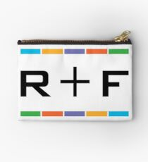 rodan and fields color branding gift Studio Pouch