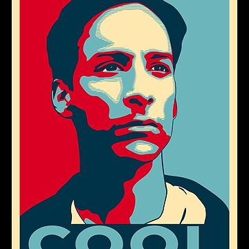 ABED NADIR COOL by Theo-p