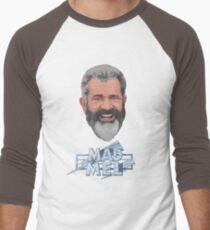 MAD MEL T-Shirt