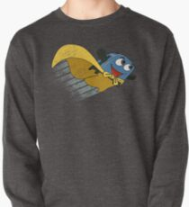 Brave Little Toaster - Fly Away Shirt Pullover