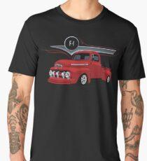 Ford F-1 Men's Premium T-Shirt