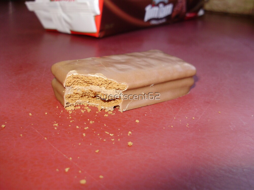 Tim Tam  by sweetscent62