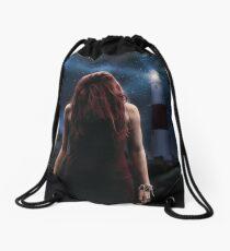 SIRENNE Drawstring Bag