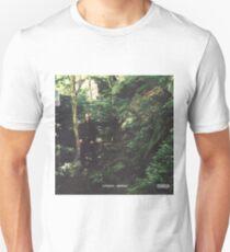 mourn T-Shirt