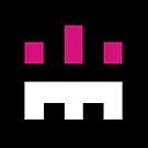 mavenmob logo by mavenmob
