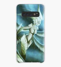 Garuda Case/Skin for Samsung Galaxy