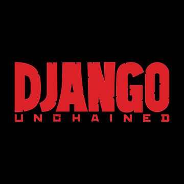 Django Unchained (2012) by classicmovies