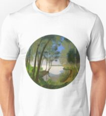 Forests Edge T-Shirt