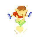 !!! by slugspoon