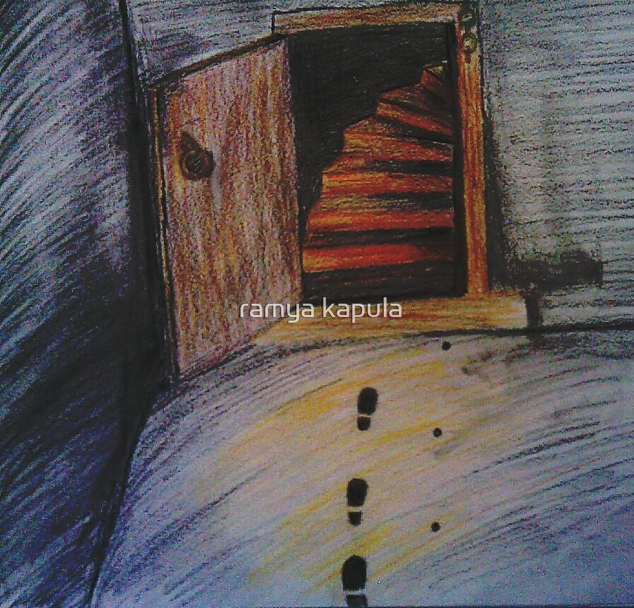 untitled-3 by ramya kapula