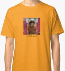 SPICE GIRL - aminé Classic T-Shirt
