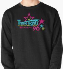 Three Lights Sailorstars Tour '96 Pullover