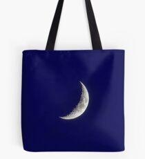 Macro Shine Tote Bag