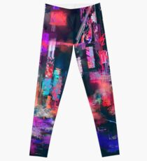Hypernacht Leggings
