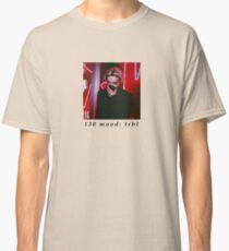 dean 130 mood: TRBL Classic T-Shirt