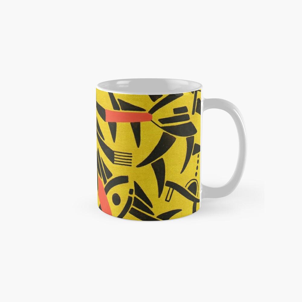 - avolution - Mug