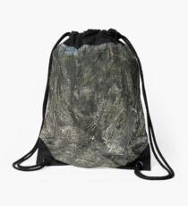 Malleability Drawstring Bag