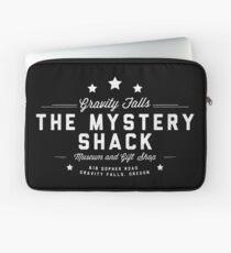 Gravity Falls - The Mystery Shack Laptop Sleeve