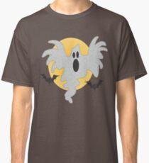 Halloween Ghost Classic T-Shirt