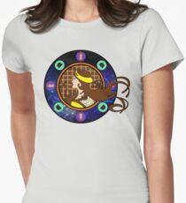 Geneva Nouveau T-Shirt