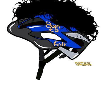 FOTC - Hair Helmet (no text) by maclac