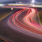 24hour Britcars by Mark Mitrofaniuk