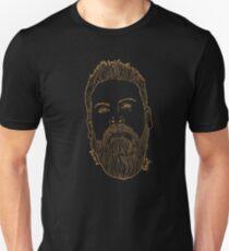 REAL MEN – Brendon.V Unisex T-Shirt