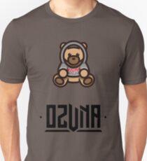 Ozuna - Logo Unisex T-Shirt