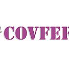 #Covfefe by Extreme-Fantasy