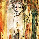 Étude Op.10, No.3 by Imogene Munday