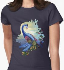 Peacock Life T-Shirt