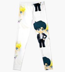 Legging Sailor Moon