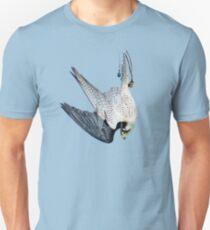 The Stoop Unisex T-Shirt