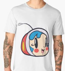 Milk-chan Men's Premium T-Shirt