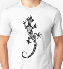 LIZARD KING MORRISON T-Shirt