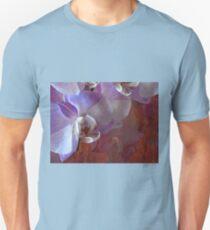 Orchidelia 5 Unisex T-Shirt