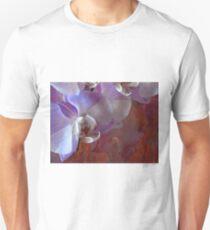 Orchidelia 5 T-Shirt