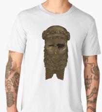 historical sargon of akkad Men's Premium T-Shirt