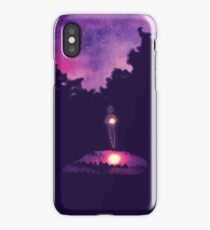 Little lights iPhone Case