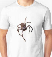 Esmerelda Unisex T-Shirt
