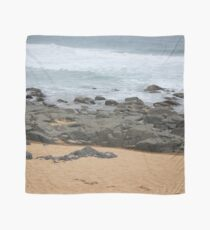 It was love at first sight... the day I met The Beach Scarf