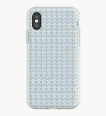 Wishing you the Best Festive Season ever! iPhone Case