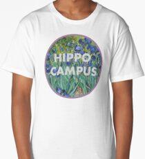 Hippo Campus Long T-Shirt