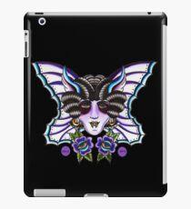 VAMPIRE GOTHIC iPad Case/Skin