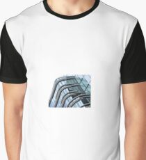 Mirror to mirror Graphic T-Shirt