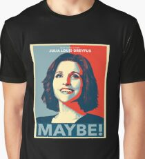 VEEP Graphic T-Shirt
