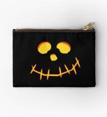 Halloween Smile Studio Pouch