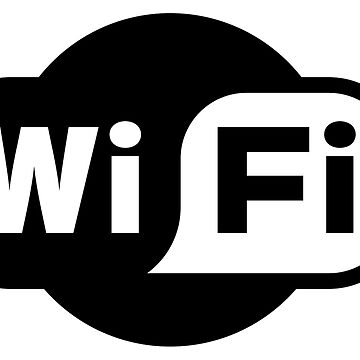 WIFI by Destructors2017
