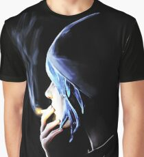 Chloe Price - Life is Strange Grafik T-Shirt