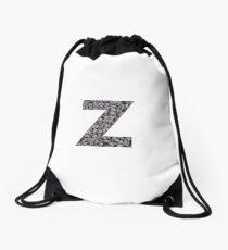 Z - Pebble Drawstring Bag